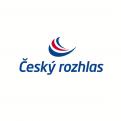 REPORTÁŽ ČESKÉHO ROZHLASU